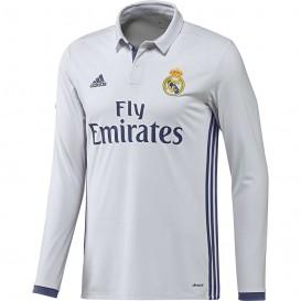 تیشرت تیم رئال مادرید فصل 2017 Adidas Real Madrid