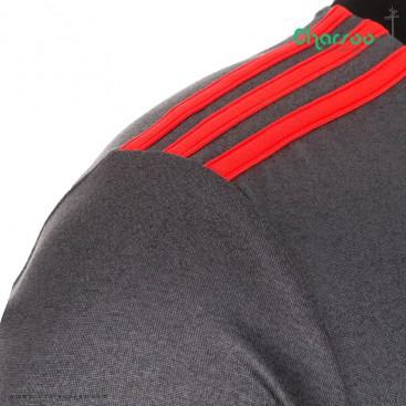 لباس تیم فوتبال بایرن مونیخ Adidas FC Bayern 2017