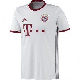 پیراهن تیم بایرن مونیخ Adidas FC Bayern Munich 2017