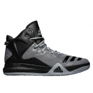 کفش بسکتبال ادیداس مردانه Adidas DT BBall Mid