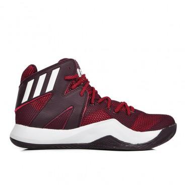کفش بسکتبال مردانه آدیداس Adidas Crazy Bounce