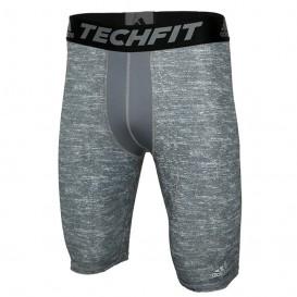 شورت جذب مردانه ادیداس Adidas TechFit Base Short