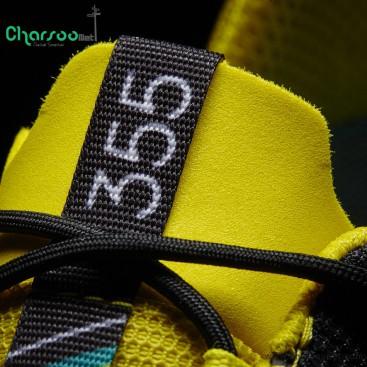 کفش ادیداس مردانه Adidas TERREX AGRAVIC GTX