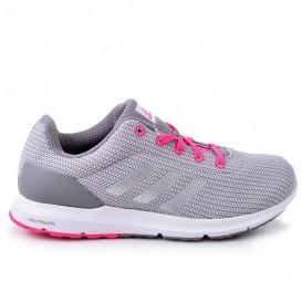 کفش ادیداس زنانه Adidas Cosmic W