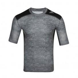تیشرت ورزشی Adidas Techfit Base