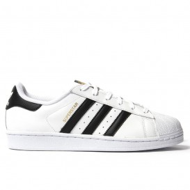 کفش اسنیکر آدیداس سوپراستار مردانه Adidas Superstar