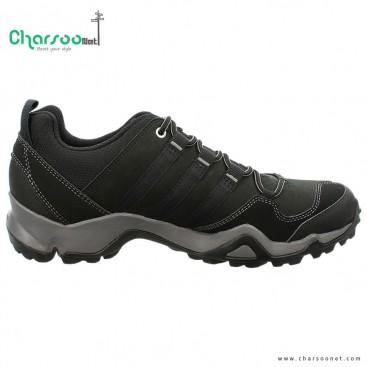 کفش ورزشی آدیداس مردانه Adidas Outdoor Brushwood