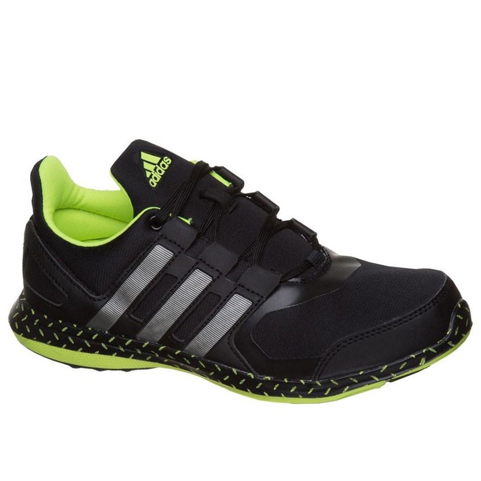 کفش بچه گانه ادیداس Adidas HyperFast 2.0کفش بچه گانه ادیداس Adidas HyperFast 2.0 K
