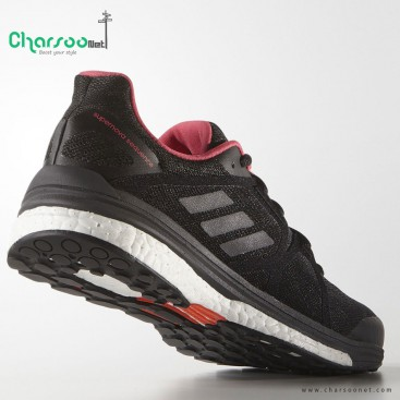 کتانی رانینگ زنانه ادیداس Adidas Supernova Sequence 9 W