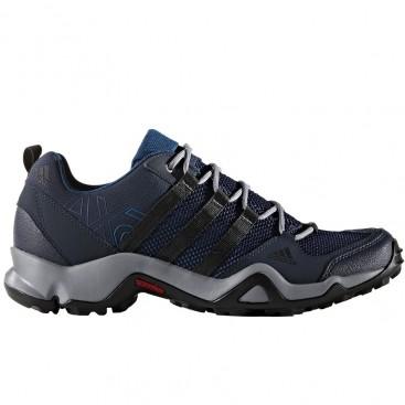 کتانی پیاده روی ادیداس مردانه Adidas AX2 Sneakers 2016