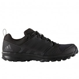 آدیداس مردانه رانینگ Adidas Galaxy Trail Running