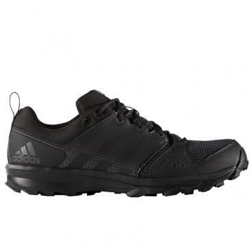 آدیداس مردانه رانینگ Adidas Galaxy Trail Running