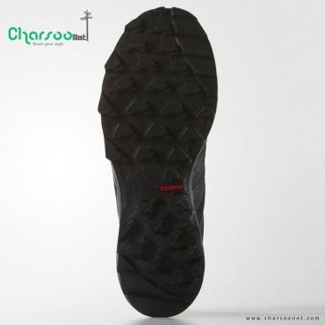 کفش مردانه رانینگ آدیداس Adidas Terrex Trail Rocker