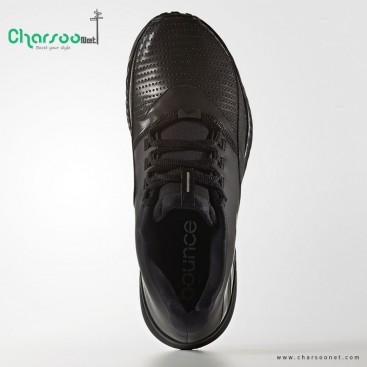 کفش ورزشی مردانه ادیداس Adidas One Trainer Bounce