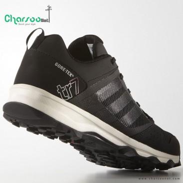 کتانی پیاده روی مردانه ادیداس Adidas Kanadia 7 Trail GTX