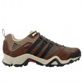 کفش اسپرت آدیداس مردانه Adidas Brushwood Mesh GTX