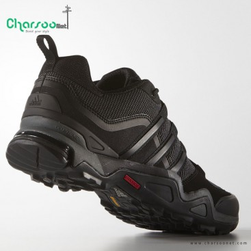 کفش اسپرت مردانه آدیداس Adidas Terrex Fast X
