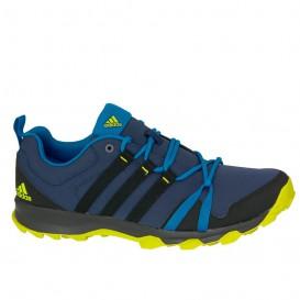 کتانی اسپرت مردانه آدیداس Adidas Trace Rocker