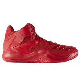 کتانی بسکتبال مردانه آدیداس مدل Adidas D Rose 773