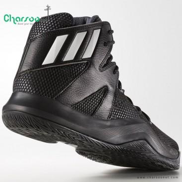 کتونی بسکتبال ادیداس آدیداس Adidas Basketball Crazy Bounce