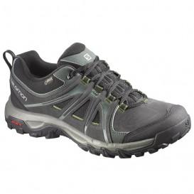 کفش کوهپیمایی مردانه سالامون Salomon Evasion GTXz