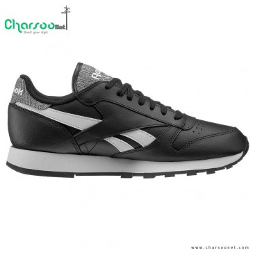کفش ریباک Reebok Classic Leather Pop 2016