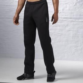 شلوار اسپرت مردانه ریبوک Reebok Elements Open Hem Fleece Pant