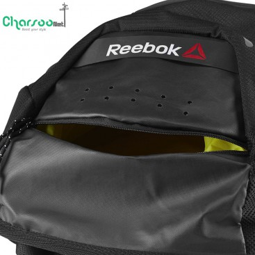 کوله پشتی ریبوک Reebok One Series Medium 24L Backpack