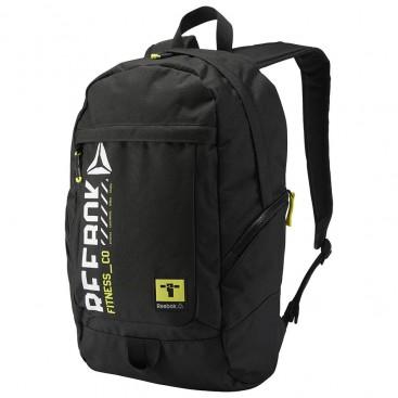 کوله پشتی اسپرت ریباک Reebok Motion Workout Backpack