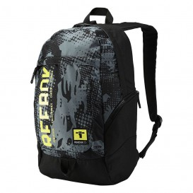 کوله پشتی ریباک Reebok Active motion Workout Backpack