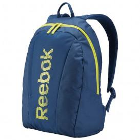 کوله پشتی ورزشی ریباک Reebok Mochila Sport Essentials Medium
