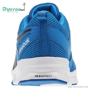 کفش مردانه ریبوک Reebok Hexaffect Sport 2017