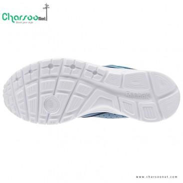 کفش پیاده روی و دویدن زنانه ریباک Reebok Run Supreme SPT