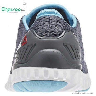 کتانی رانینگ زنانه Reebok Twistform 3 SPDR 2017