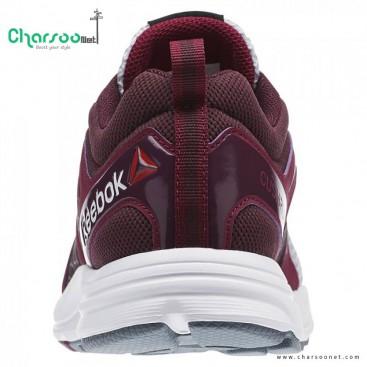 کتونی پیاده روی زنانه ریبوک Reebok Zone Cushrun 2