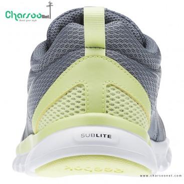 کفش ورزشی ریباک Reebok Sublite Sport