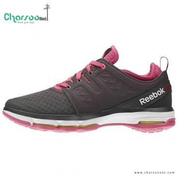 کفش زنانه ریباک Reebok CloudRide DMX 2017