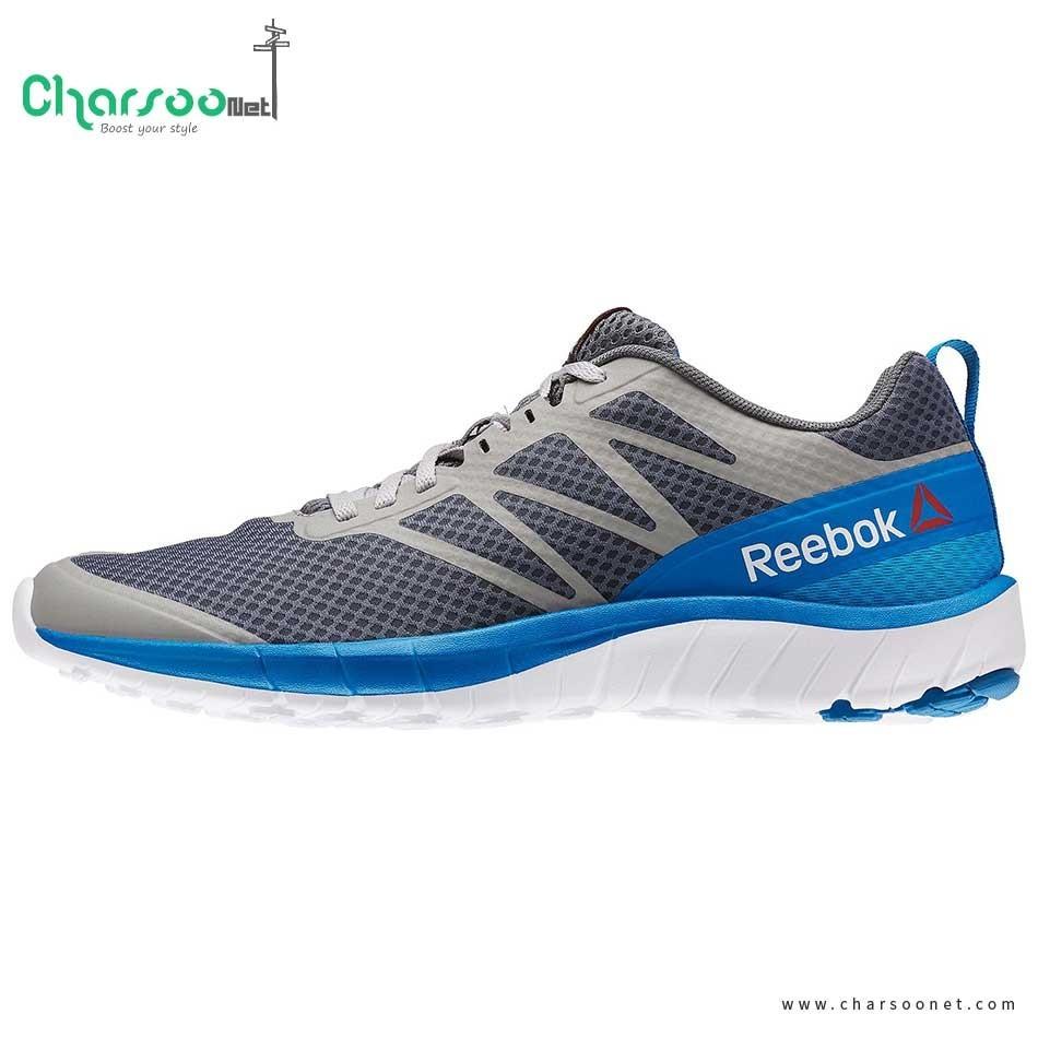 کفش تمرین ریباک Reebok So Quick 2017