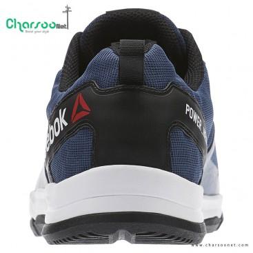 کفش ورزشی مردانه ریبوک Reebok Powerhex TR 2017