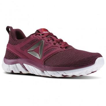 کفش پیاده روی زنانه ریباک Reebok Zstrike Run Sport Edition 2017
