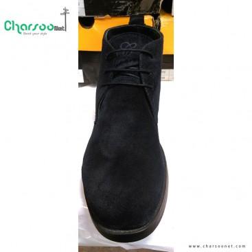 کفش زارا مردانه Zara 2017