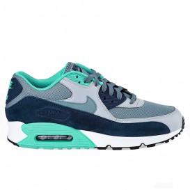 کفش اسپرت مردانه نایک Nike Air Max 90 Essential