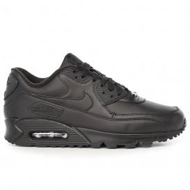 کتونی نایک ایرمکس Nike Air Max 90 Leather