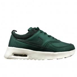 کتانی نایک Nike Air Max Thea Premium