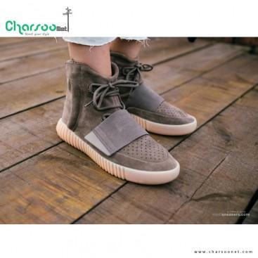 کفش ادیداس یزی بوست مردانه Adidas Yeezy Boost 750