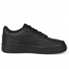 کتونی نایک ایر فورس Nike Air Force 1 Low