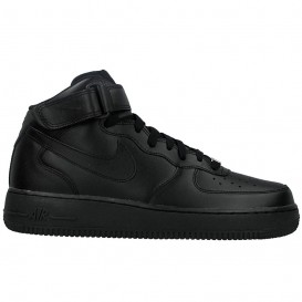 کتانی نایک ایر فورس Nike Air Force 1 Mid