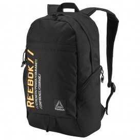 کوله پشتی Reebok Motion Workout Active Backpack