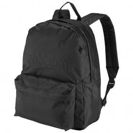 کوله پشتی ریباک Reebok LE U BACKPACK