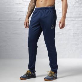 شلوار ورزشی مردانه ریبوک Reebok Workout Ready Trackster Pant